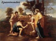 106. Epaminondas - fritenkaren.se