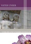 VATER UNSER - Schule für Gestaltung Aargau - Seite 7