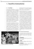 Das große Herz der Giraffe - Carsten Sperling - Seite 6