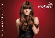 ProSeries_Produktmatrix(PDF) - Procter & Gamble