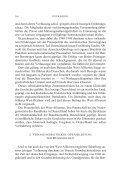 MEDIEN ZWISCHEN FREIHEIT UND VERANTWORTUNG - DIE ... - Page 2