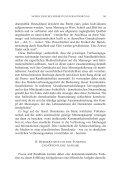 MEDIEN ZWISCHEN FREIHEIT UND VERANTWORTUNG - DIE ... - Page 3