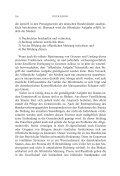 MEDIEN ZWISCHEN FREIHEIT UND VERANTWORTUNG - DIE ... - Page 4