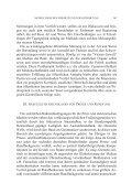 MEDIEN ZWISCHEN FREIHEIT UND VERANTWORTUNG - DIE ... - Page 5