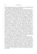 MEDIEN ZWISCHEN FREIHEIT UND VERANTWORTUNG - DIE ... - Page 6