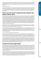 LOREM LPSUM NIHILCON - Page 5