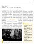 Dossier zur - Chor der Nationen - Seite 3