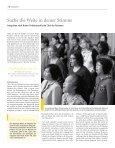 Dossier zur - Chor der Nationen - Seite 4