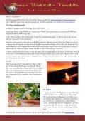 September - Gimp-Werkstatt - Seite 2