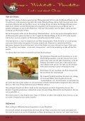 September - Gimp-Werkstatt - Seite 6