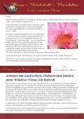 September - Gimp-Werkstatt - Seite 7