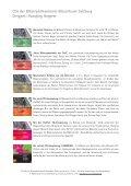 CDs der Bläserphilharmonie Mozarteum Salzburg Dirigent - Seite 2