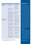 In Diskussion, die Unternehmenssteuerreform II - Drogoserver.ch - Page 2