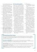 In Diskussion, die Unternehmenssteuerreform II - Drogoserver.ch - Page 4
