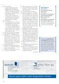 In Diskussion, die Unternehmenssteuerreform II - Drogoserver.ch - Page 5