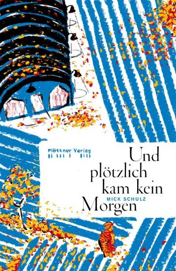 PDF - Ploettner Verlag