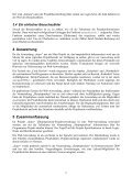 """""""Skriptsprachen"""" im Sommersemester 2009 Das ... - AG-Kastens - Page 6"""