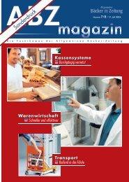 Seite 1 - Ulmer-Kemo GmbH