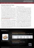 Das Investor Magazin - Ausgabe 53 - Seite 3