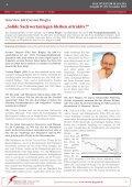 Das Investor Magazin - Ausgabe 53 - Seite 4