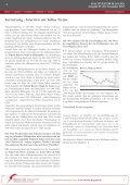 Das Investor Magazin - Ausgabe 53 - Seite 5