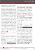 Das Investor Magazin - Ausgabe 53 - Seite 6