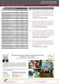 Das Investor Magazin - Ausgabe 53 - Seite 7