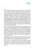 Pulfrich Photometer für klinische Kolorimetrie - Optik-Online - Seite 3