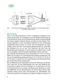Pulfrich Photometer für klinische Kolorimetrie - Optik-Online - Seite 4