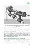 Pulfrich Photometer für klinische Kolorimetrie - Optik-Online - Seite 5