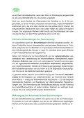 Pulfrich Photometer für klinische Kolorimetrie - Optik-Online - Seite 6