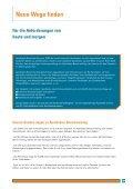 Für die Anforderungen von heute und morgen - Apotheken ... - Seite 3