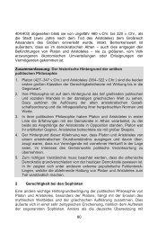 Download - was-ist-soziale-gerechtigkeit.de