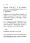 legal aspects of the choice of environmental policy instruments from ... - Page 2