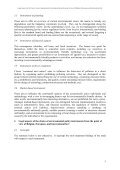 legal aspects of the choice of environmental policy instruments from ... - Page 3