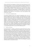 legal aspects of the choice of environmental policy instruments from ... - Page 6