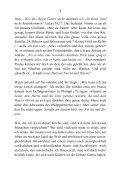 Mit Furcht und Zittern? - Seite 3