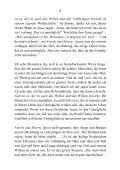 Mit Furcht und Zittern? - Seite 5