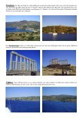 Toernfuehrer Griechenland - Kykladen - Natur-Segelgemeinschaft.de - Seite 2