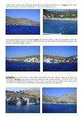 Toernfuehrer Griechenland - Kykladen - Natur-Segelgemeinschaft.de - Seite 4