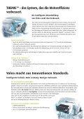 Klima und Kühlung - Valeo - Seite 5