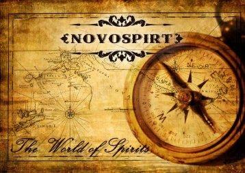 Novospirt Vodka-Katalog.pdf