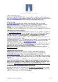 TRIGOS 2010: Anleitung zur Einreichung - Seite 2