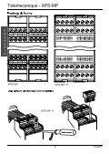 Telemecanique XPS-MP - Page 7