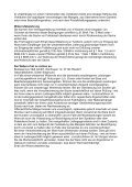 AGB Bootsservice V&S Gmbh - bootsservice-vs göttingen - Page 2