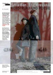 krastal-projekt_Zeitung Seite1_4.pdf