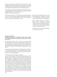Seiten_0858-0865_aus.. - Kontrollamt der Stadt Wien