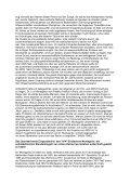 und AIDS-Medizin Kapitel VII Der kollektive Tunnelblick - Ummafrapp - Seite 2