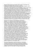 und AIDS-Medizin Kapitel VII Der kollektive Tunnelblick - Ummafrapp - Seite 3