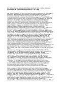 und AIDS-Medizin Kapitel VII Der kollektive Tunnelblick - Ummafrapp - Seite 5
